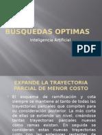 busquedas_optimas