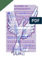 gdocumentosglosariodemantenimiento-yice-091003165756-phpapp01.docx