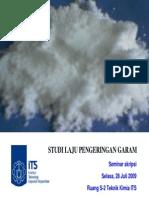 ITS Undergraduate 8711 2304100001 Presentation