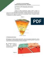 Trabajo Práctico 2 (1).pdf