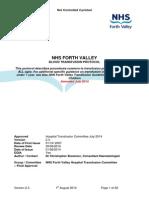 transfusion-protocol.pdf