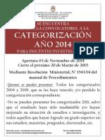 Consideraciones PDF (2)