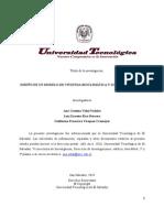 Diseno_de_un_modelo_de_vivienda_bioclimatica_y_sostenible.pdf