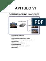 CAPITULO VI  COMPRESION DE IMAGENES.docx