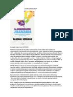 LOS GRANDES MEDIOS SIGUEN DOMINANDO.pdf