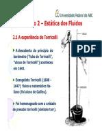 Cap2 (1).pdf
