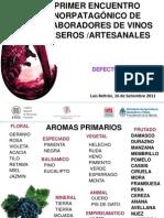 Los Defectos Del Vino Logos 1509 (1)