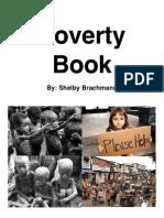 poverty book 2