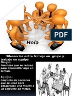 diferenciagrupoyequipodetrabajo-110321194619-phpapp02.pptx
