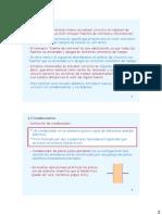 CONDENSADORES Y BOBINAS 2014.pdf