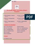Annual Report 14-15-1