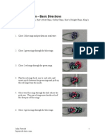 Basic Directions - Byzantine Chain.pdf