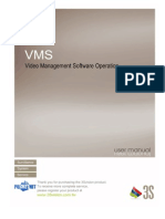 openvms system manager manual