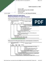 MVB 4.pdf