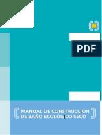 MANUAL-ECOLOGICO.doc