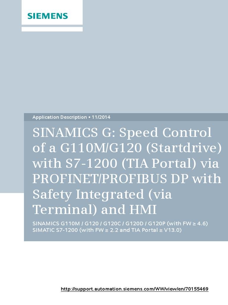 How to Active Roboguide Fanuc   Input/Output   Parameter (Computer