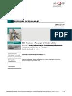 525299_Tecnico_Especialista_em_Mecatronica_Automovel_Planeamento_Controlo_Processos.pdf