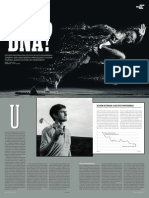 10 mil horas pratica.pdf