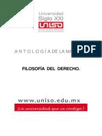 Filosofía+del+derecho+%28Antología%29.