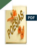 Antologia Español