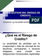 GESTION DEL RIESGO DE CREDITO.pdf