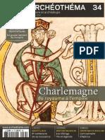 Archives Thémathiques Charlemagne