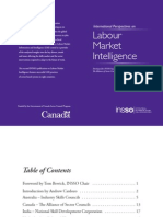 International perspectives on Labour Market Intelligence.pdf