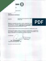 Minimum Equipment List MEL Dornier 328-100.pdf