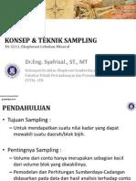 TA5211 Eksplorasi Cebakan Mineral-03