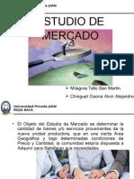 Clase-Estudio-de-Mercado-2.pptx