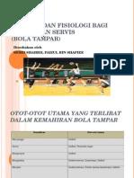 Anatomi Dan Fisiologi-powerpoint.ppt