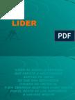 LIDER.pptx