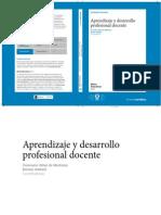 APREND Y DESARR PROFESIONAL metas educativas 2021.pdf