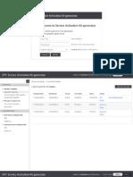 SPP_SAKGen_Admin_Wireframes_v-2.pdf