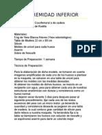 articulacinmiembroinferior-090527115236-phpapp02