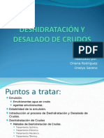 diapositivas de surfactantes..ppt