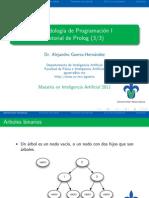 2011-prolog-slides-09.pdf