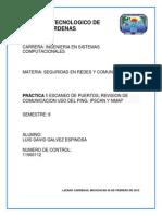 PRACTICA 1 DAVID GÁLVEZ.pdf