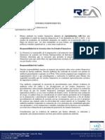 InformeAuditado_Agroindustrias AIB SA