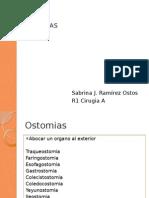 ostomias sabrina.pptx