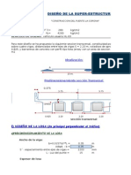 Diseño de Superestructura1