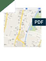 Map Kintariverfront