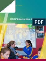 cecv-intervention-framework