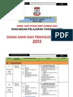 RPT DST TAHUN 3 - 2015.pdf