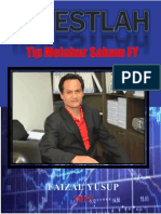 EBOOK PERCUMA - INVESTLAH - TIP MELABUR SAHAM FY.pdf