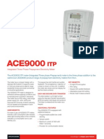 ACE9000 ITP_0214_web