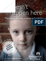 [Barnardos Free Docs.]9097 Poverty Briefing Scotland