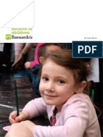 [Barnardos Free Docs.]Bouncing Back Resilience March09