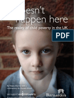 [Barnardos Free Docs.]It Doesn t Happen Here Full Report 8878 1