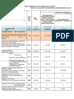 Raport Statisitc 1-Asigurare_2013